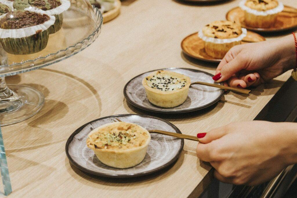 kintsugi-tea-and-cakes-torino-pausa-pranzo