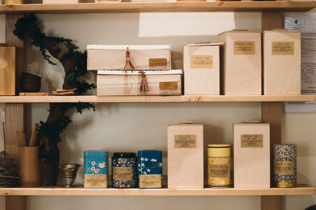kintsugi-tea-and-cakes-torino-sala-da-te-giapponese2