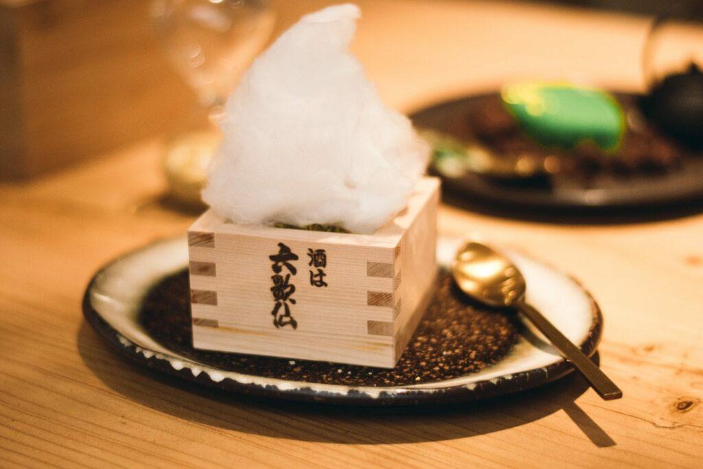 kintsugi-tea-and-cakes-torino-sala-da-te-kumo-cheesecake