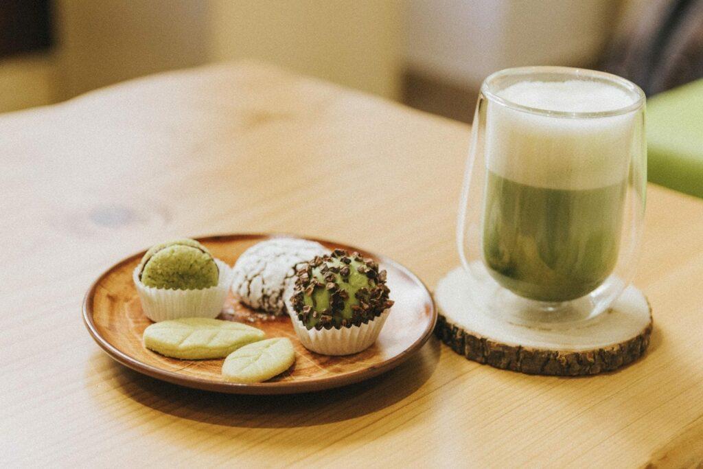 kintsugi-tea-and-cakes-torino-sala-da-te-giapponese-quadrilatero torino