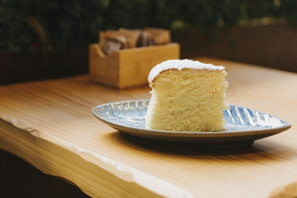 kintsugi-tea-and-cakes-torino-sala-da-te-cheesecake-giapponese