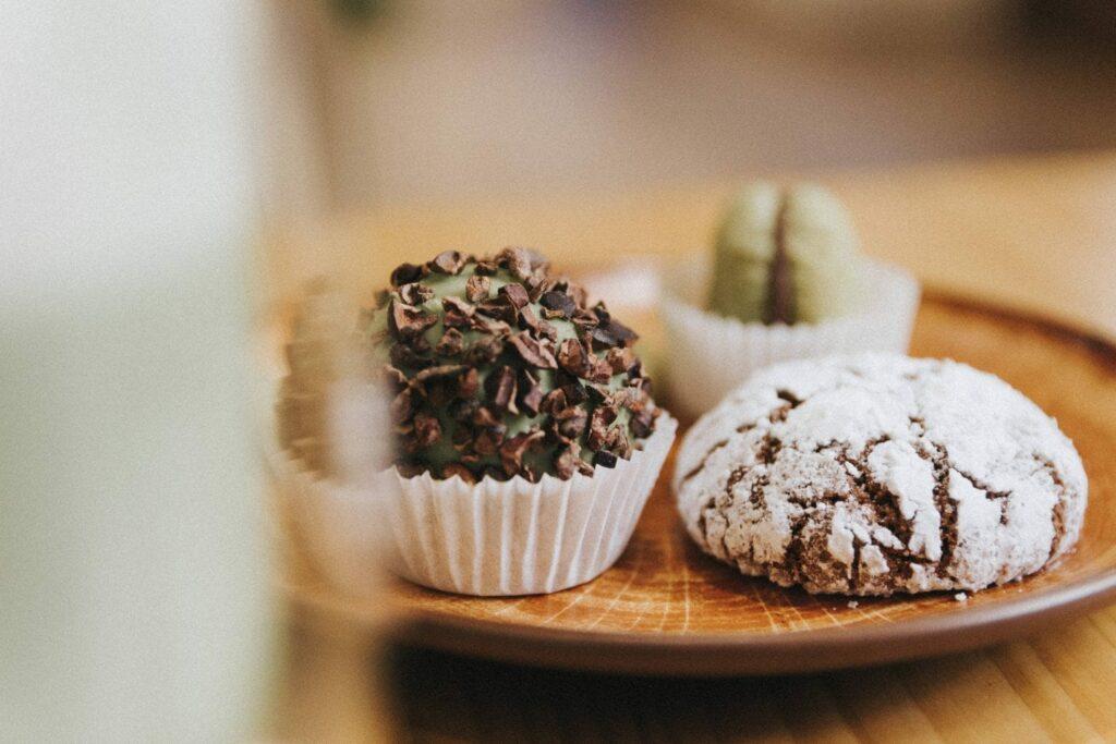 kintsugi-tea-and-cakes-torino-sala-da-te-giapponese9