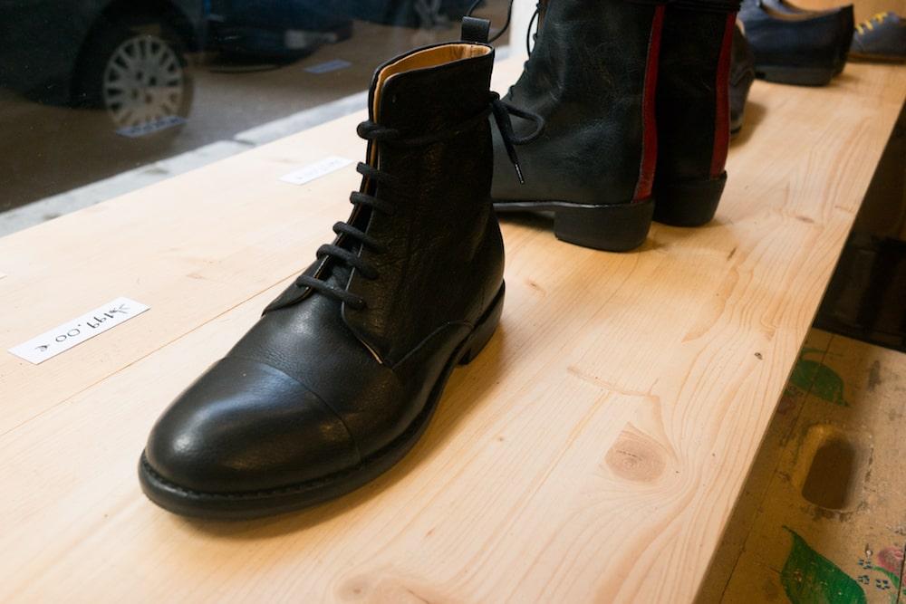 la-marchigiana-scarpe-e-borse-fatte-a-mano