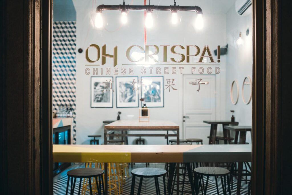 migliori-ristoranti-cinesi-torino-oh-crispa-san-salvario