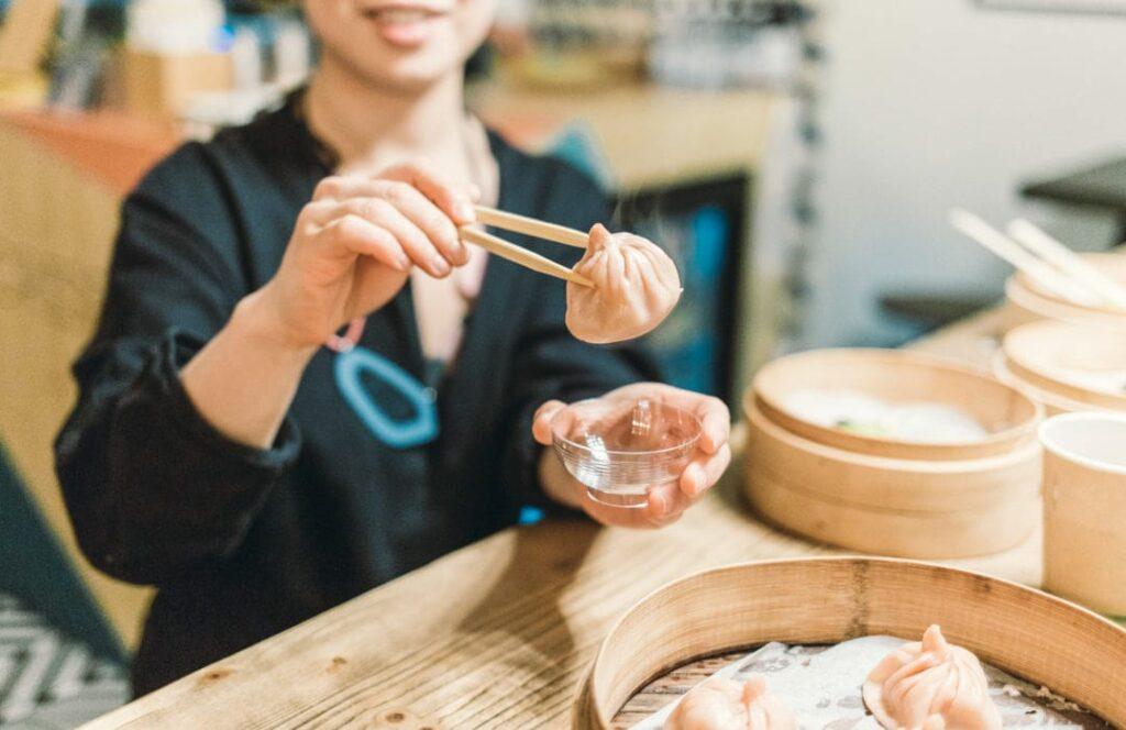 migliori-ristoranti-cinesi-torino-ohcrispa