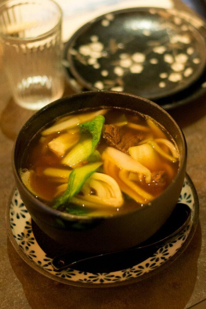 migliori-ristoranti-cinesi-torino-wang-jiao-spaghetti