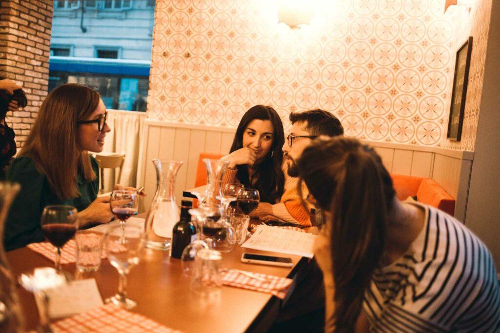 miscusi-ristorante-pasta-lestradeditorino