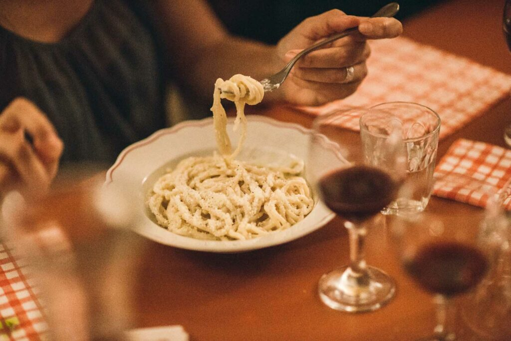 miscusi-ristorante-pasta-torino-carlina