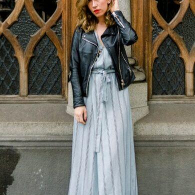 outfit-primavera-mavì-taten