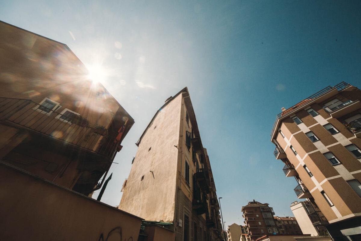 San Paolo rulez: tour nel quartiere più sentimentale e gajardo di Torino