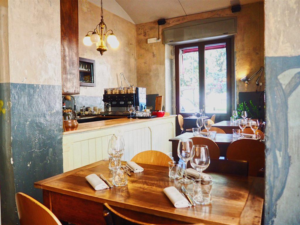 soul-kitchen-ristorante-vegano-torino