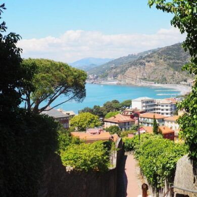 weekend-in-agriturismo-in-liguria