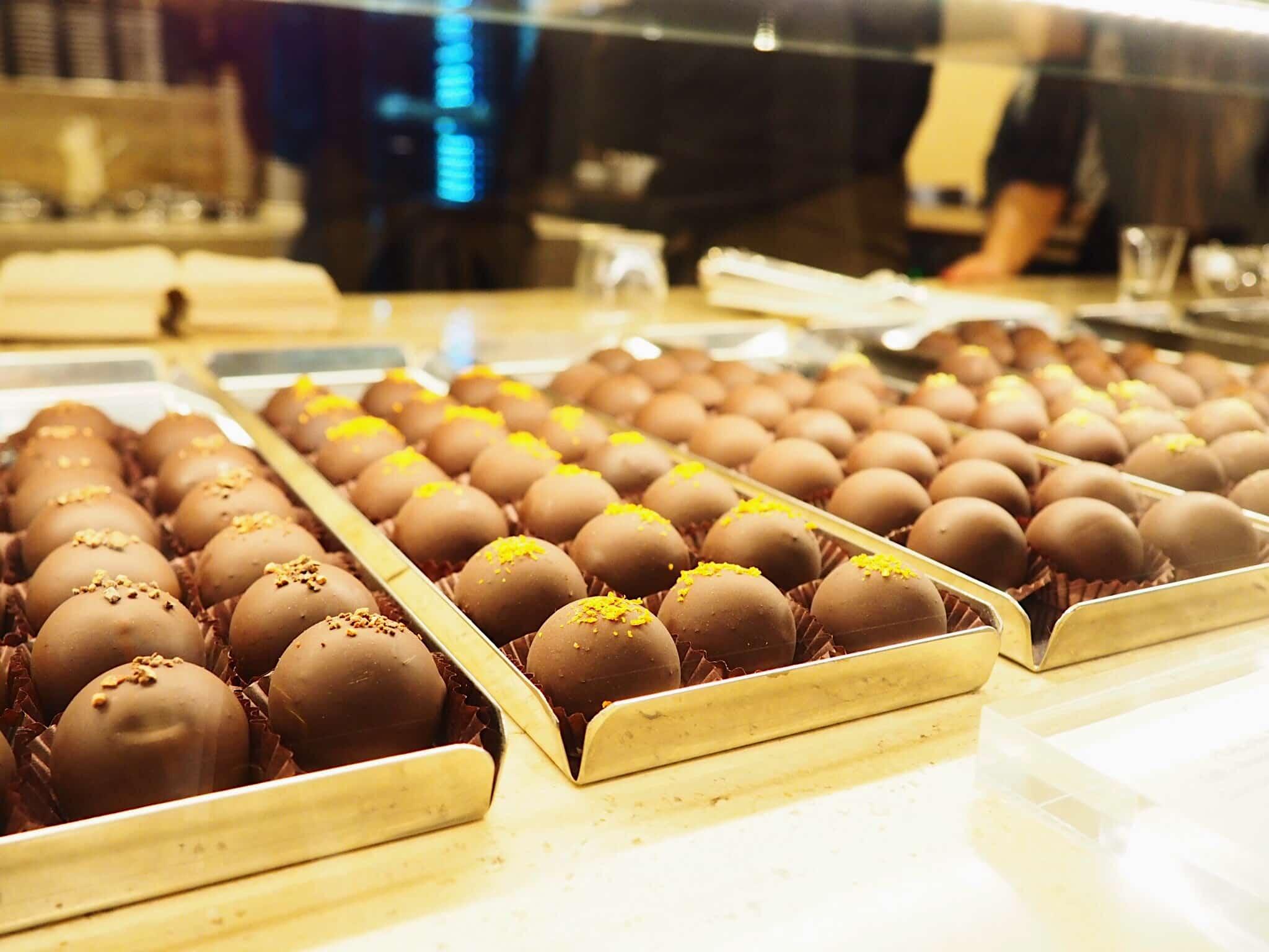 Grezzo-Raw-Chocolate-Torino