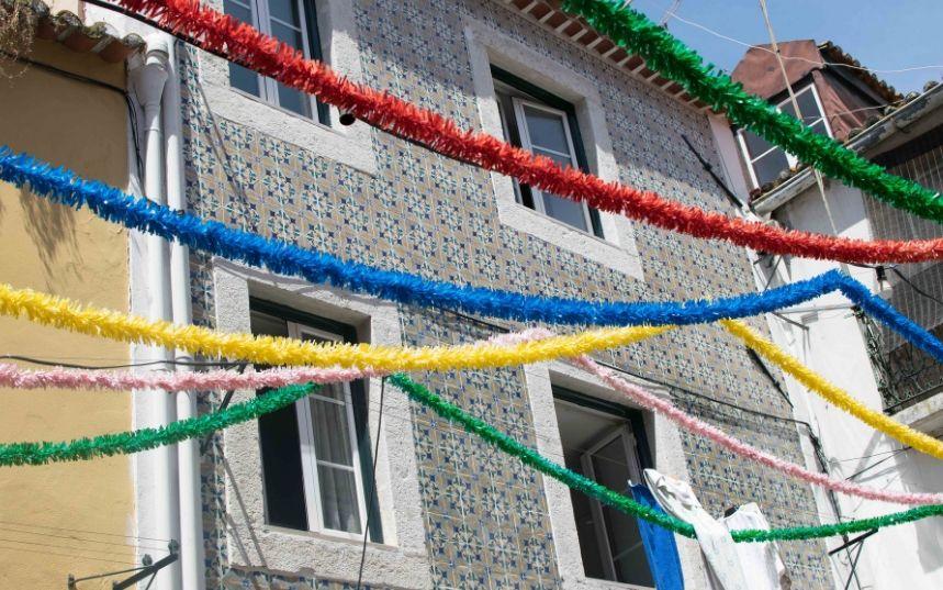 Portogallo: la guida definitiva