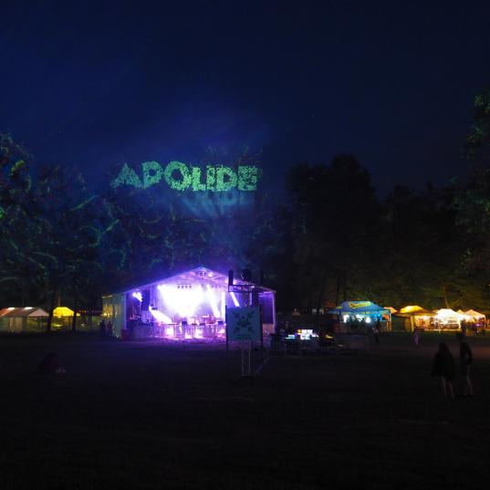 festival-estivi-fuori-torino