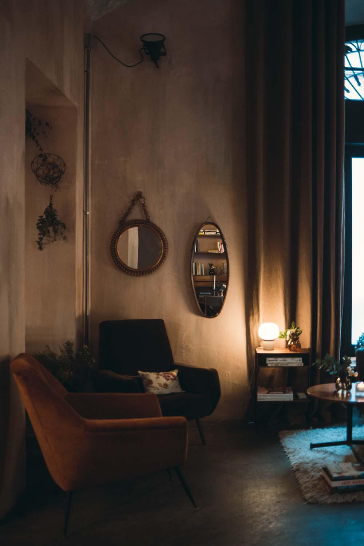 Il Salotto Buono: la tua casa per le feste, nel centro di Torino