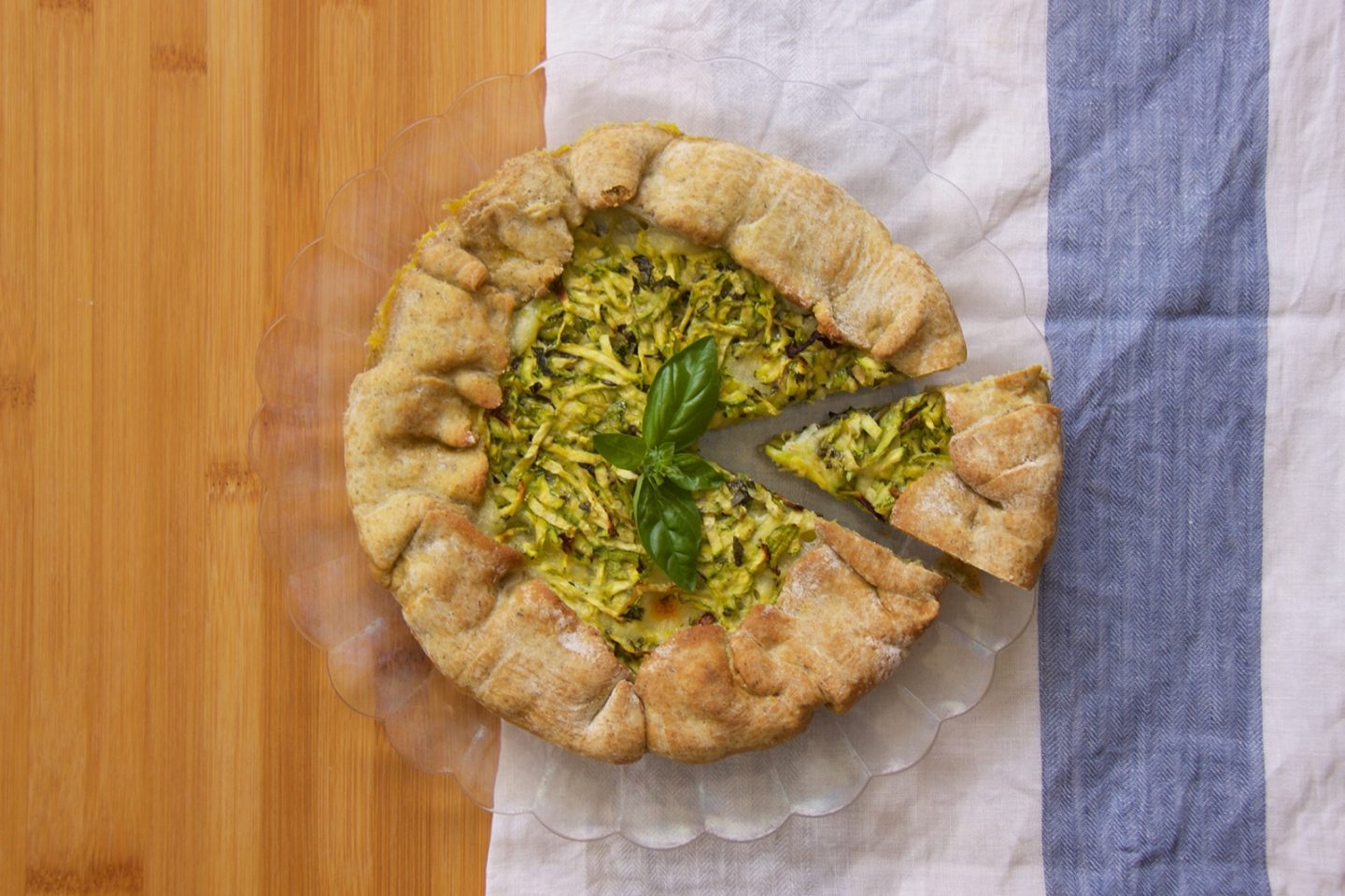 Gallette-integrale-di-zucchine