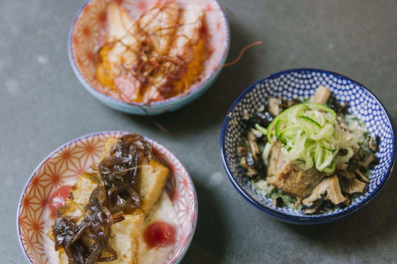 japs torino aperitivo