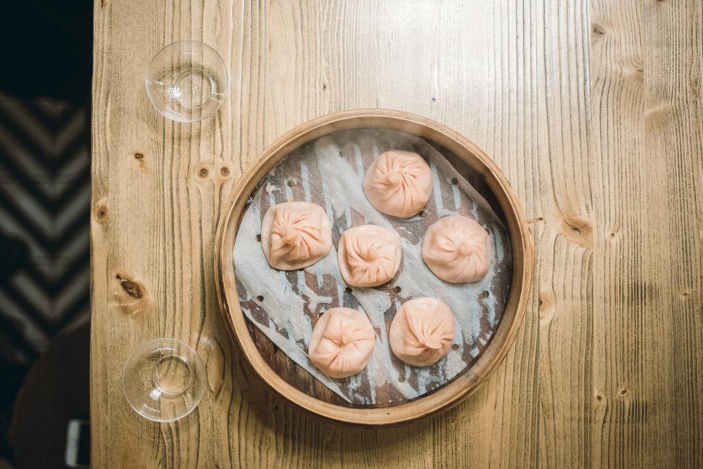 oh crispa street food cinese torino