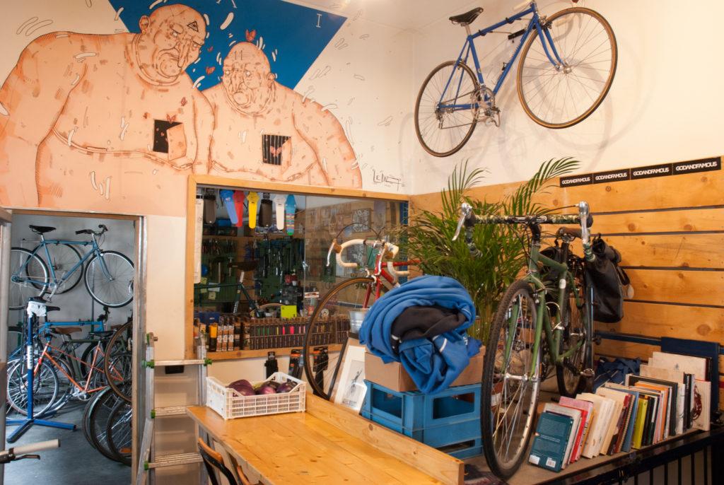Pai-bikery-Torino