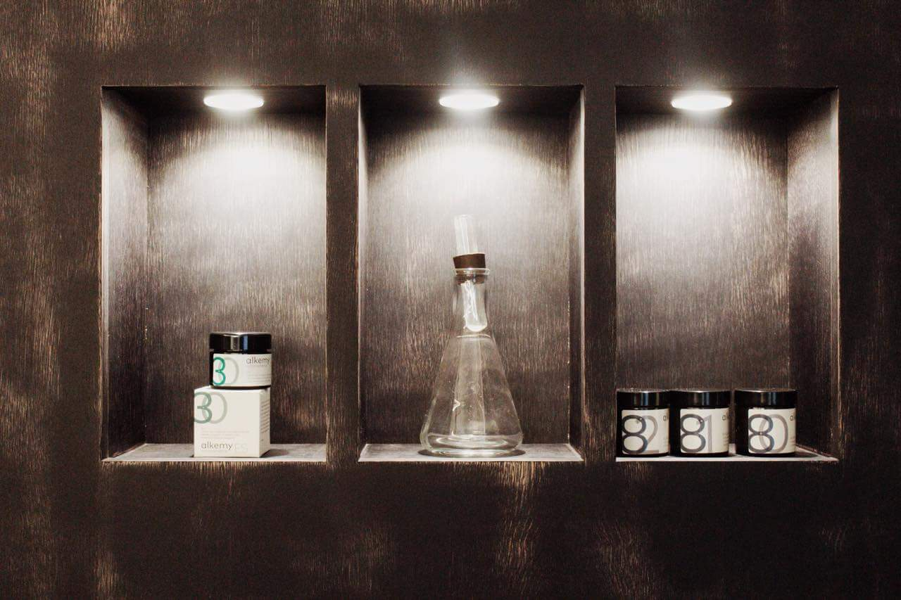 alkemy torino