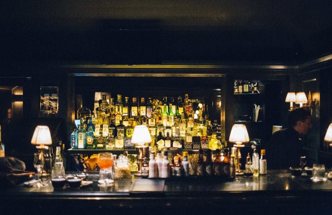 bar-cavour-torino