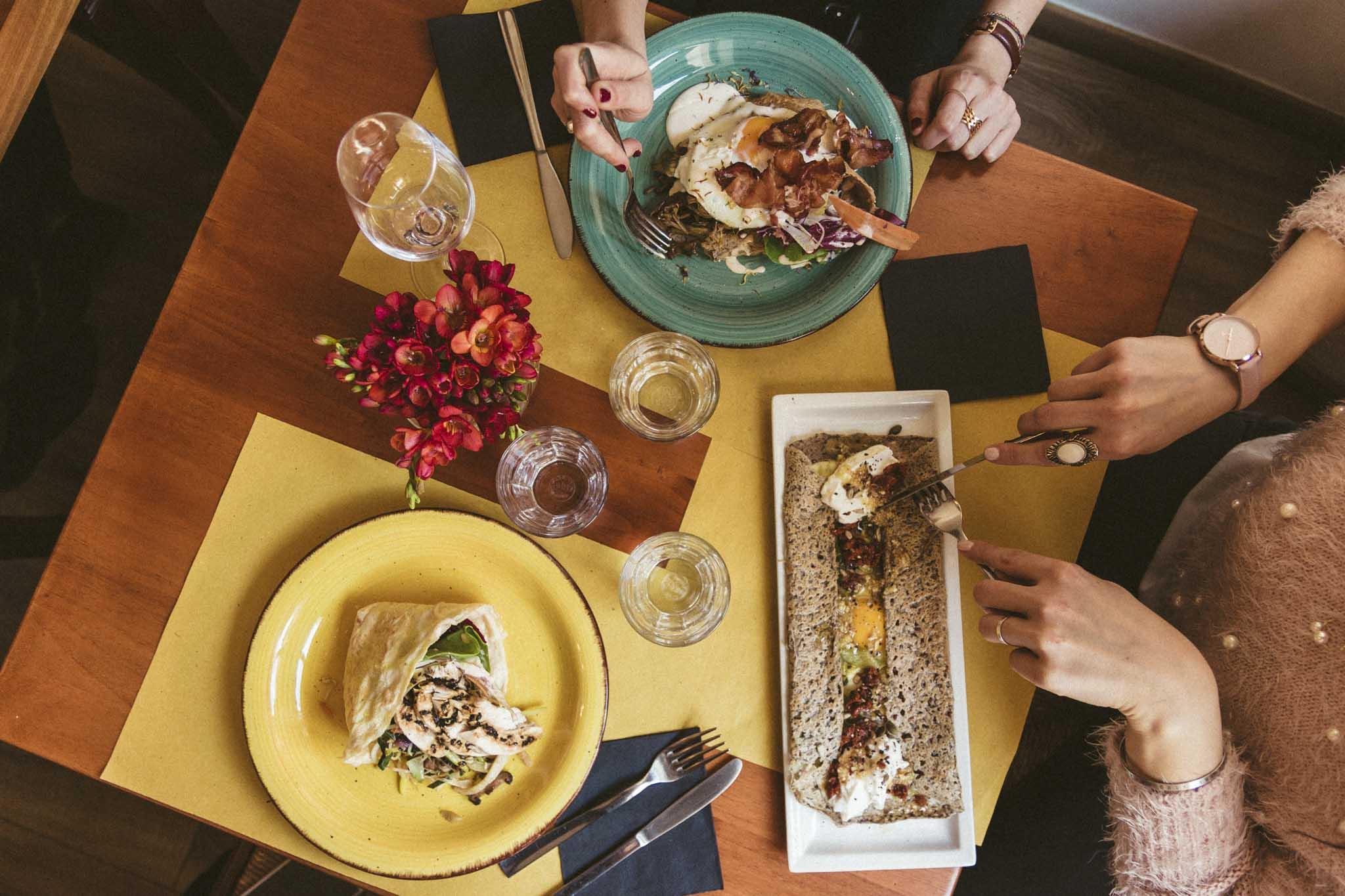bariolé-torino-crepes-cromie-pranzo-torino