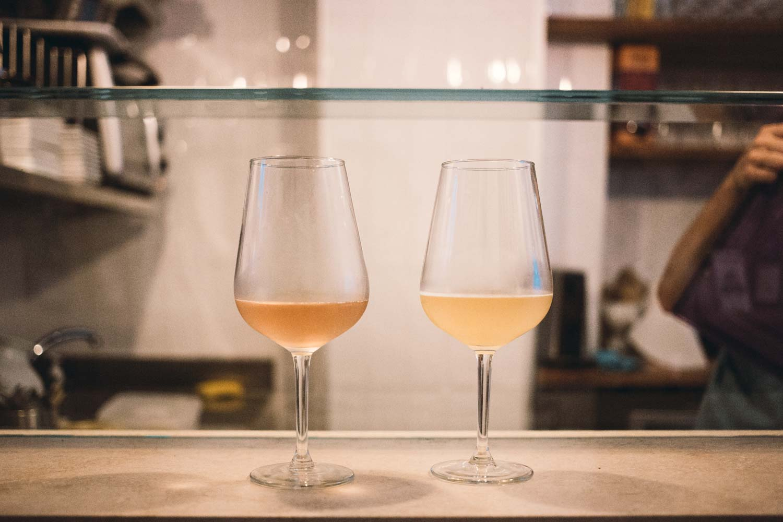 Beva_Vini e Ristoro