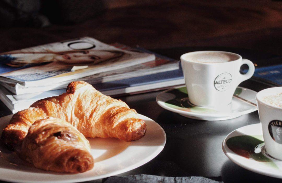 colazione-da-EDIT-Torino