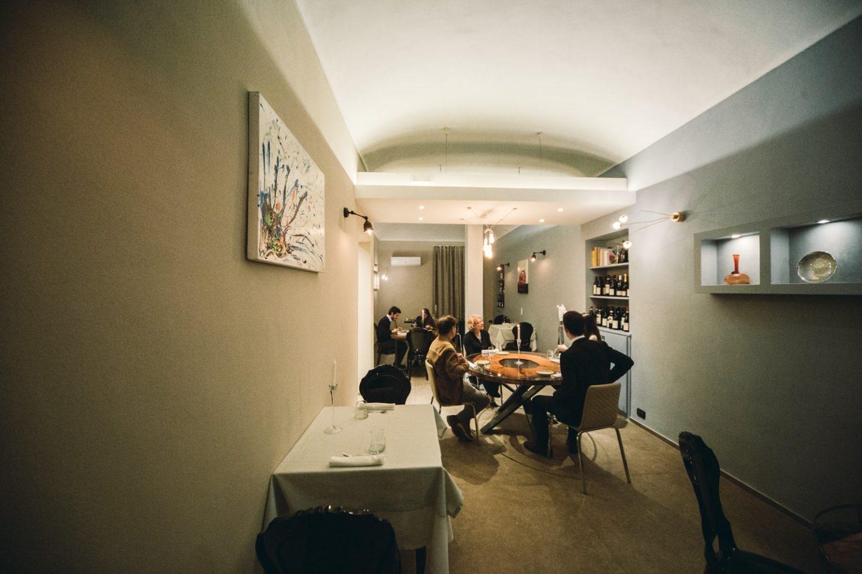 connubio-ristorante-toscano-torino