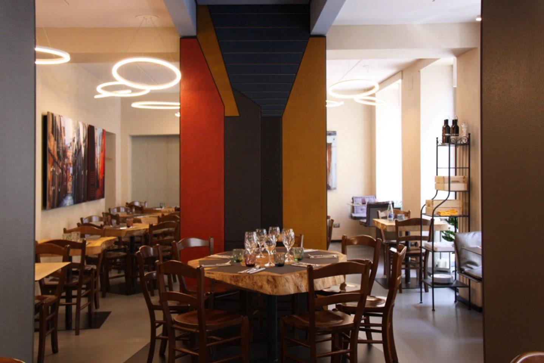 il-vicolo-ristorante-torino