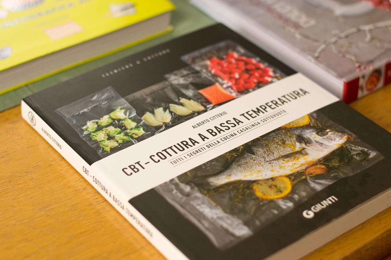 libri-per-foodies