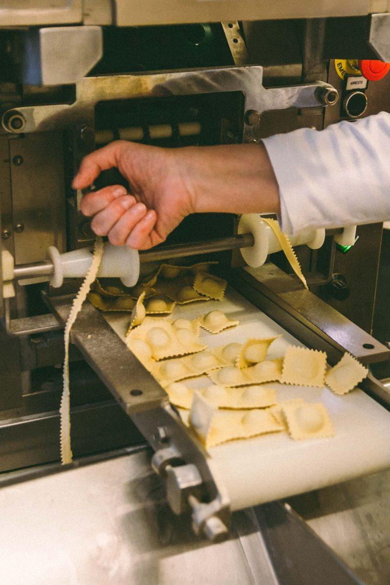 pastificio-bolognese-muzzarelli-torino