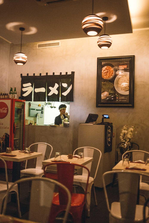 ramen-bar-akira-torino