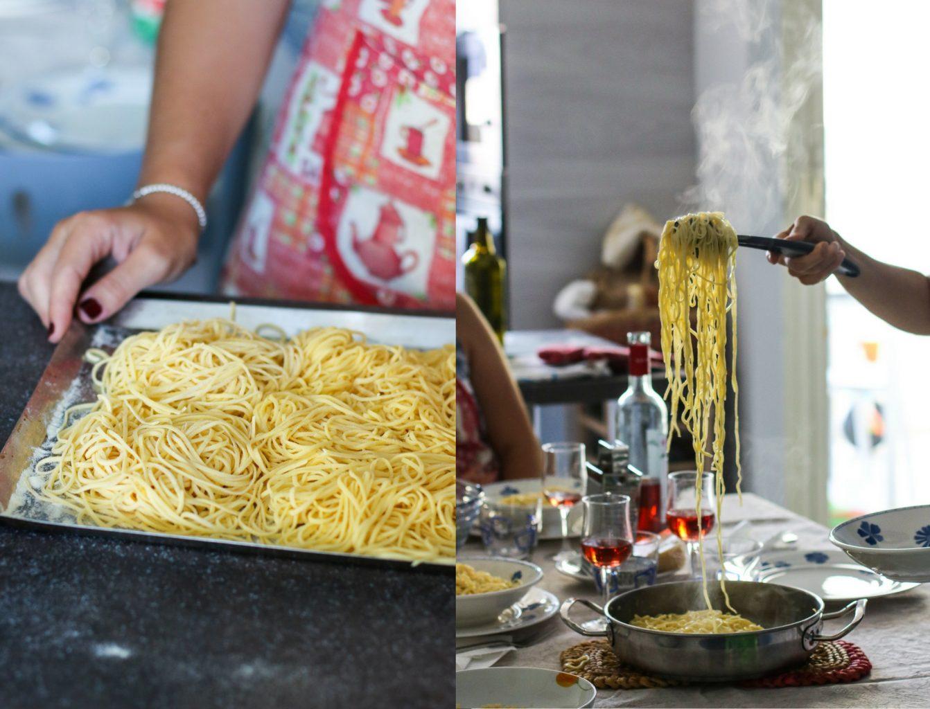 scuola-di-cucina-piemontese-a-Torino