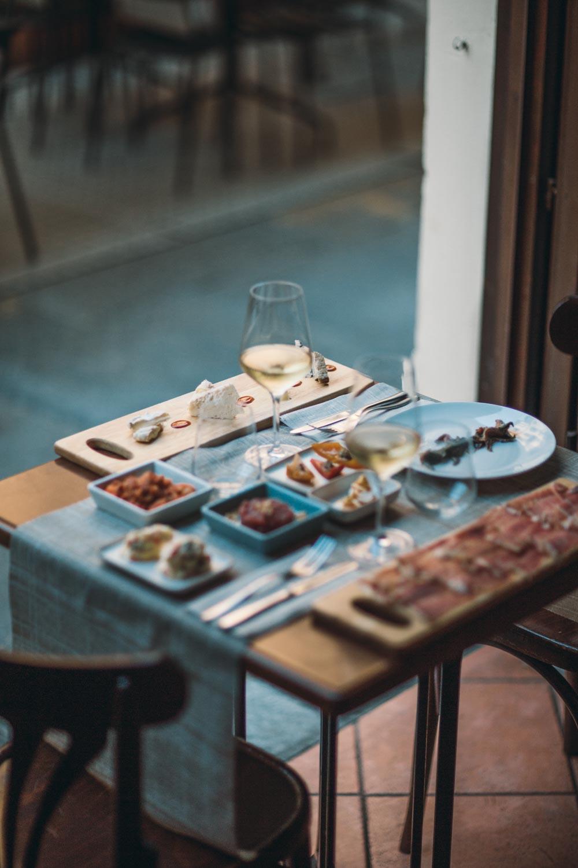 sorij-torino-ristorante-piemontese-enoteca