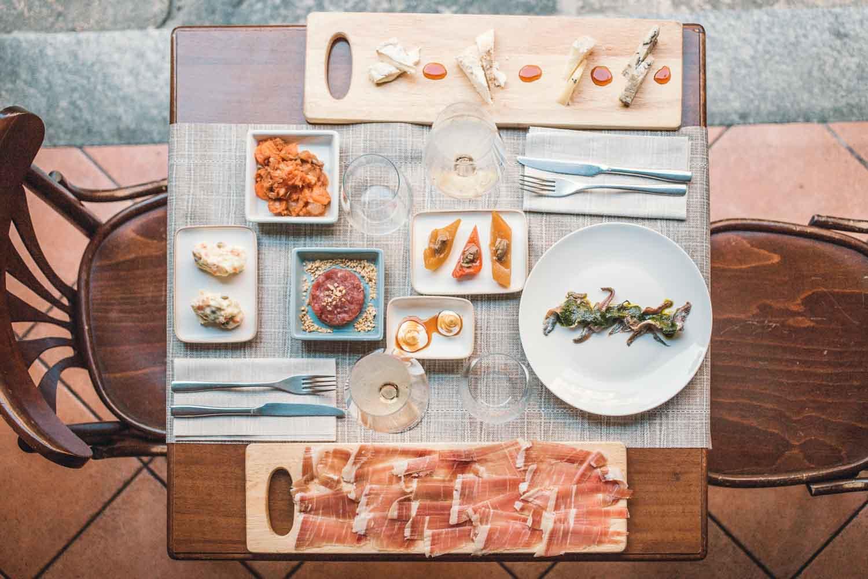 sorij-torino-ristorante-piemontese-merenda-sinoira