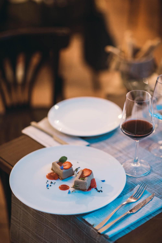 sorij-torino-ristorante-piemontese