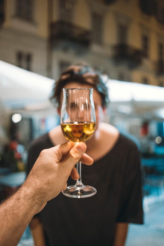sorij-torino-enoteca-vermouth