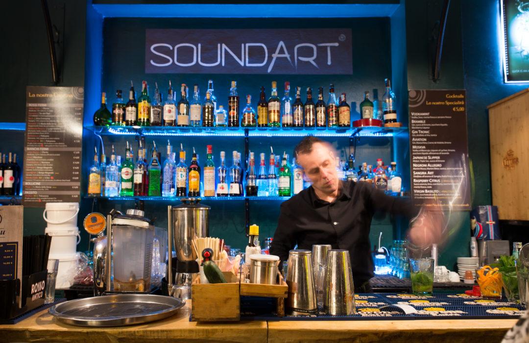 soundart-torino