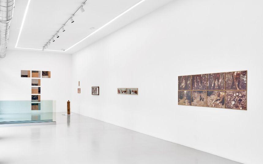 OSART Gallery a Milano: tra passato, presente e futuro