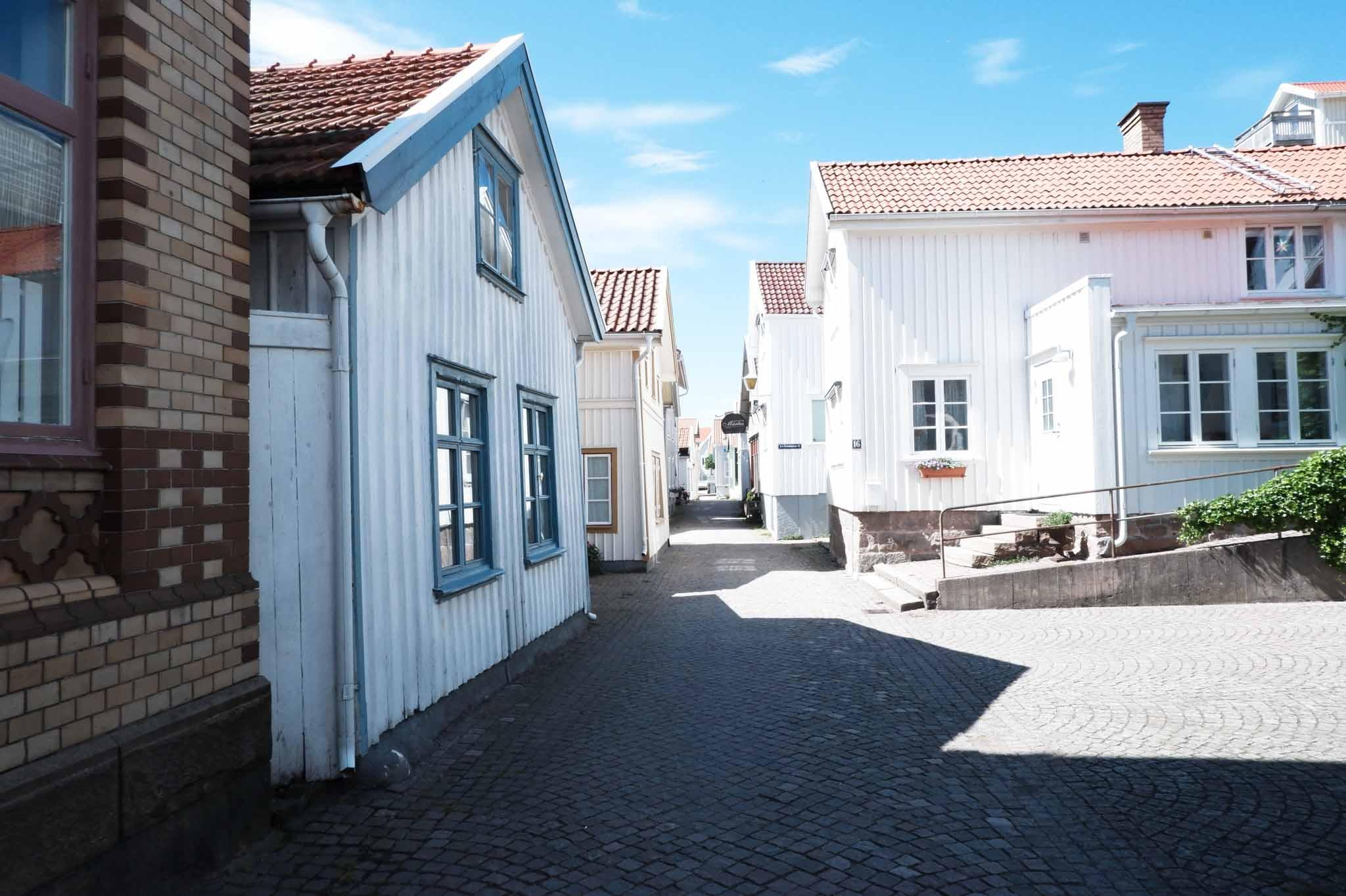 10 giorni in Svezia: da Stoccolma a Malmo
