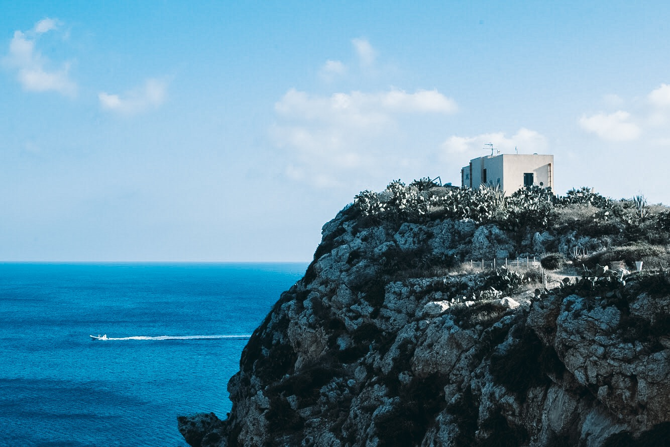 guida alla Sicilia