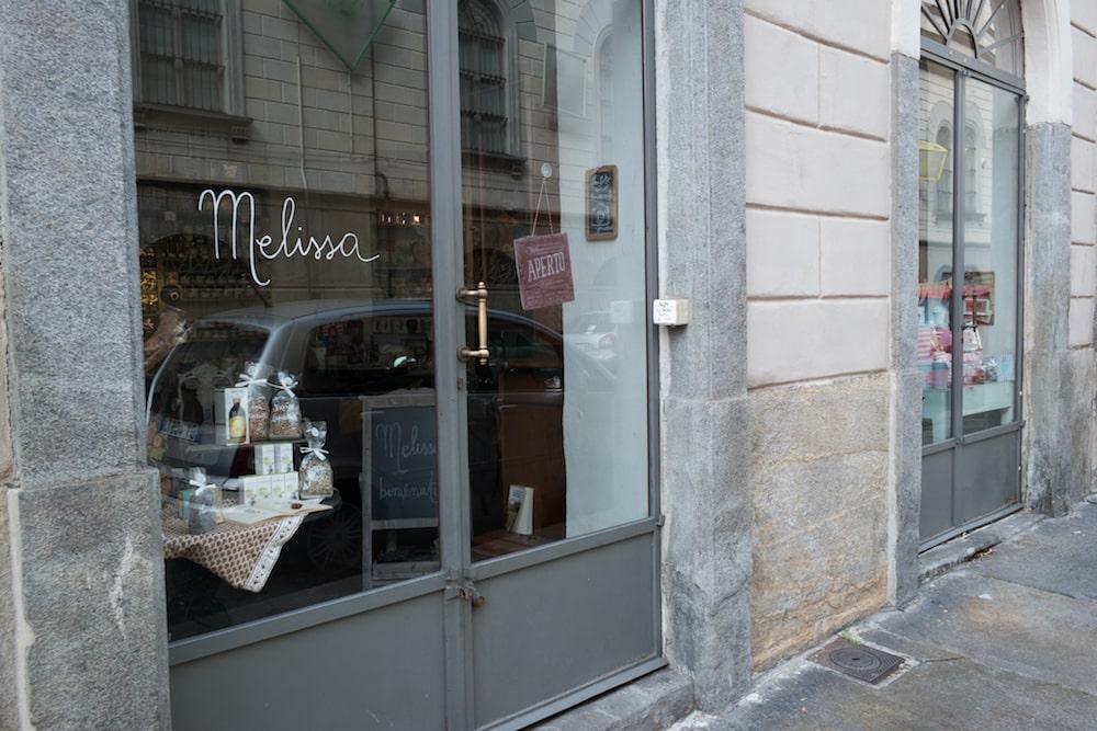 Melissa-erboristeria-Torino