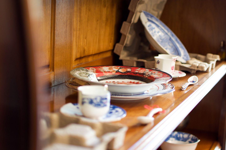 Arredamenti Rivarolo Canavese rosmarino shop - a rivarolo canavese puoi! | le strade di torino