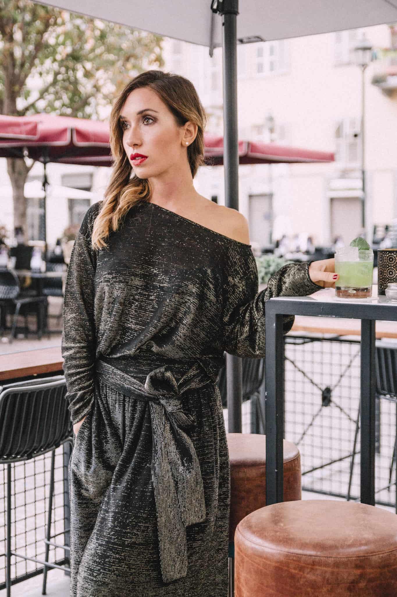 outfit-per-la-sera-torino