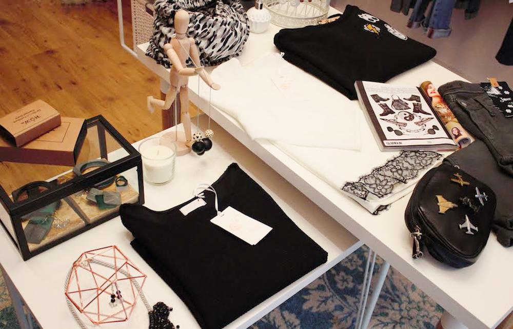 shopping-san-salvario