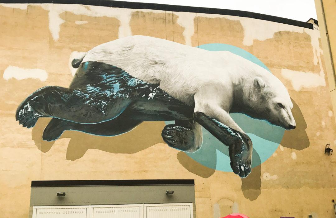street-art-san-salvario