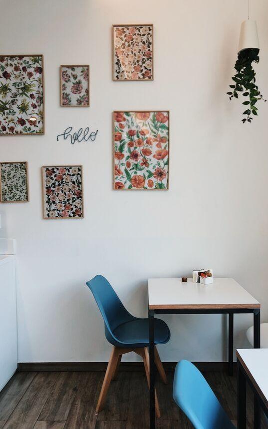 Coffice Milano: il bar nato per lavorare