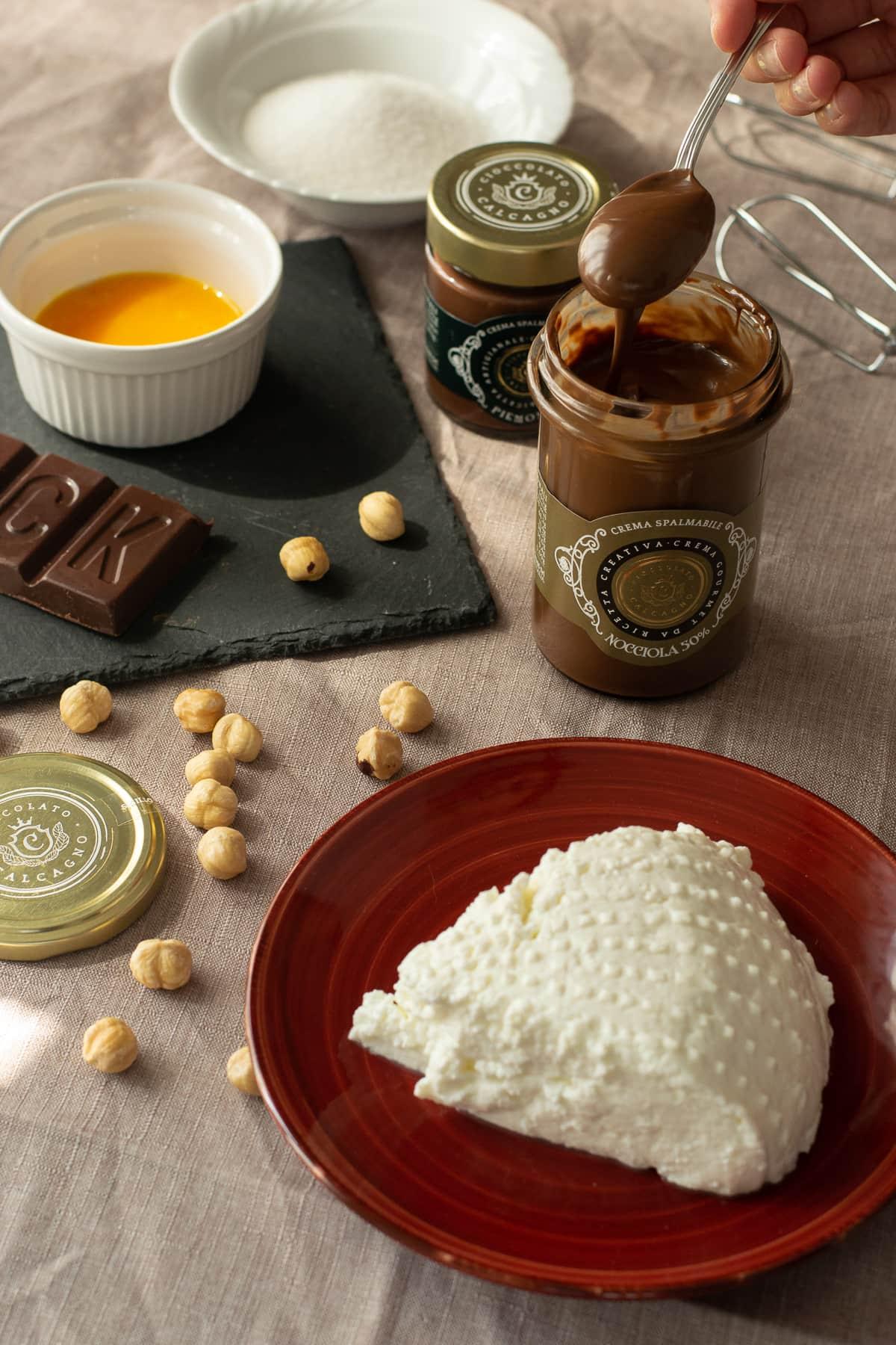 crema-piemonte-cioccolato-nocciole-calcagno